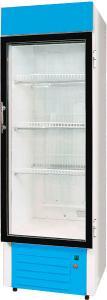 Шкаф холодильный однодверный «ЦИКЛ»