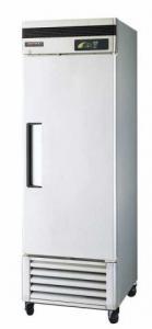 Шкаф холодильный с глухой дверью  «DAEWOO»