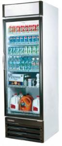 Шкаф холодильный однодверный  «DAEWOO»